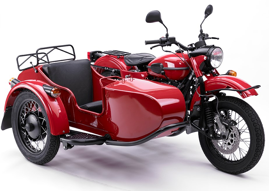 1Ural Red October1