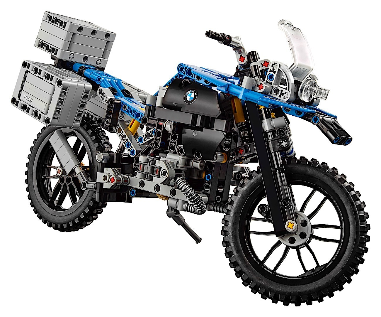 lego bmw r 1200 gs adventure on shelves starting 2017 14