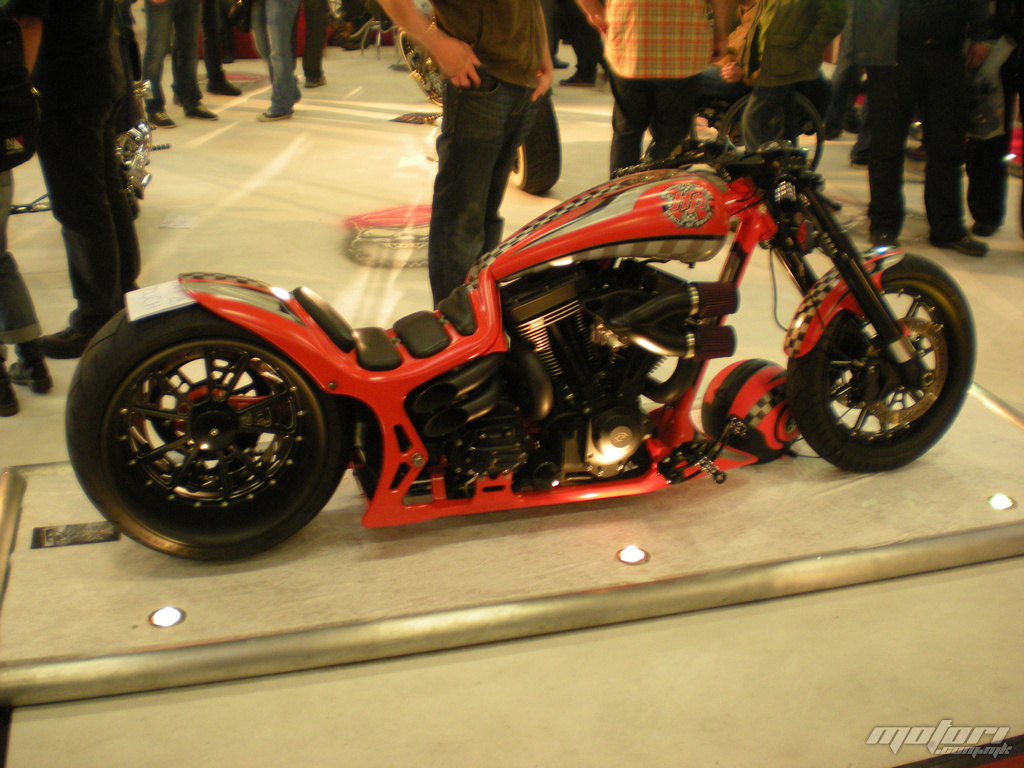 Custombike-Show_-223