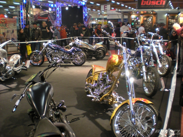Custombike-Show_-29