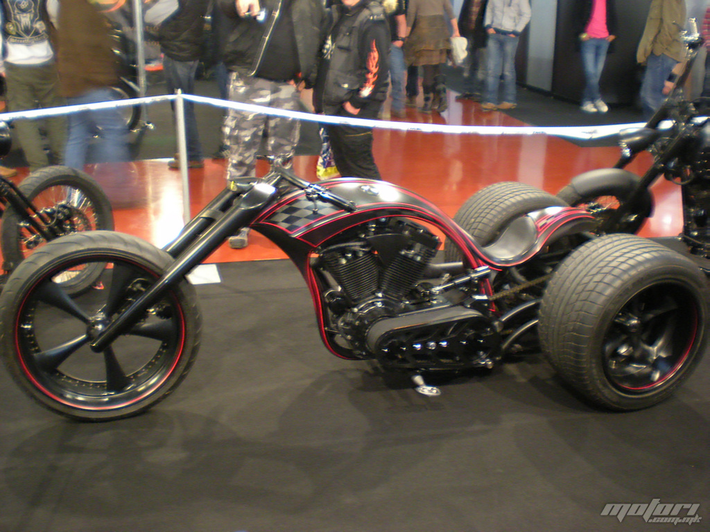 Custombike-Show_-331