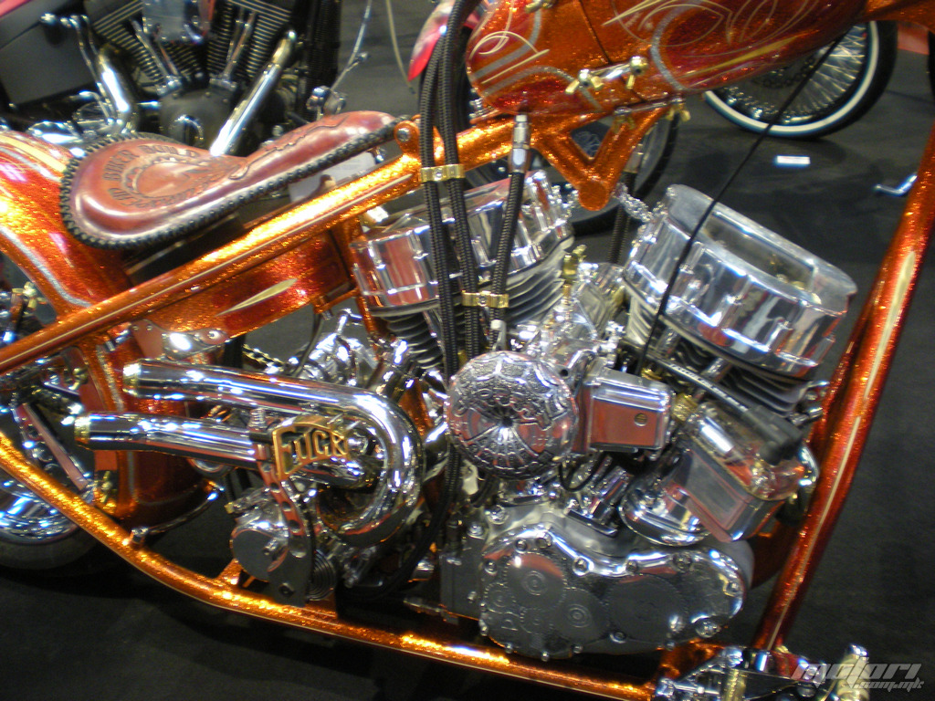Custombike-Show_-344