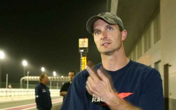 thumb_colin-edwards
