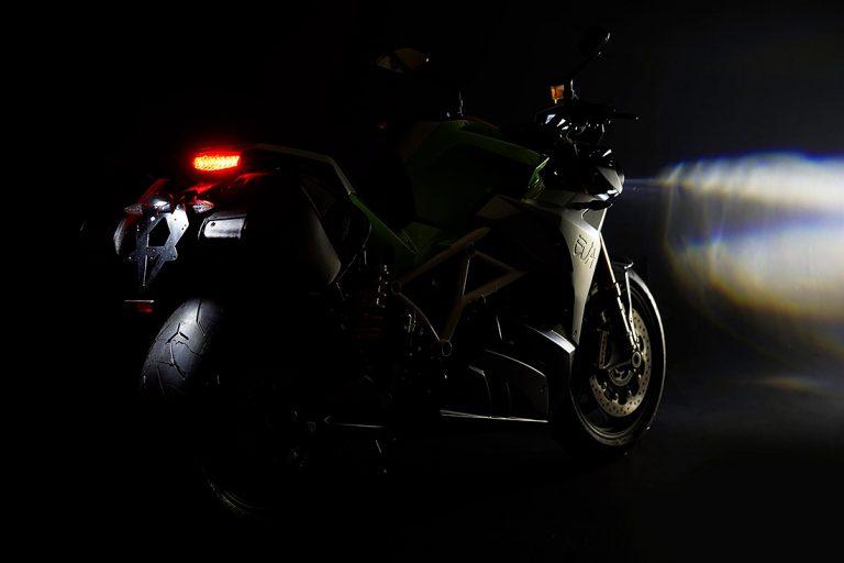 energica to reveal new concept at eicma 112602 1