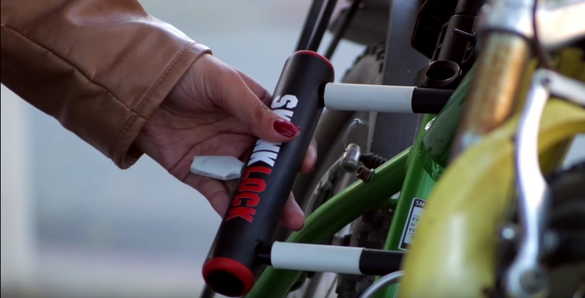 heres the first bike lock that fights back 115392 1