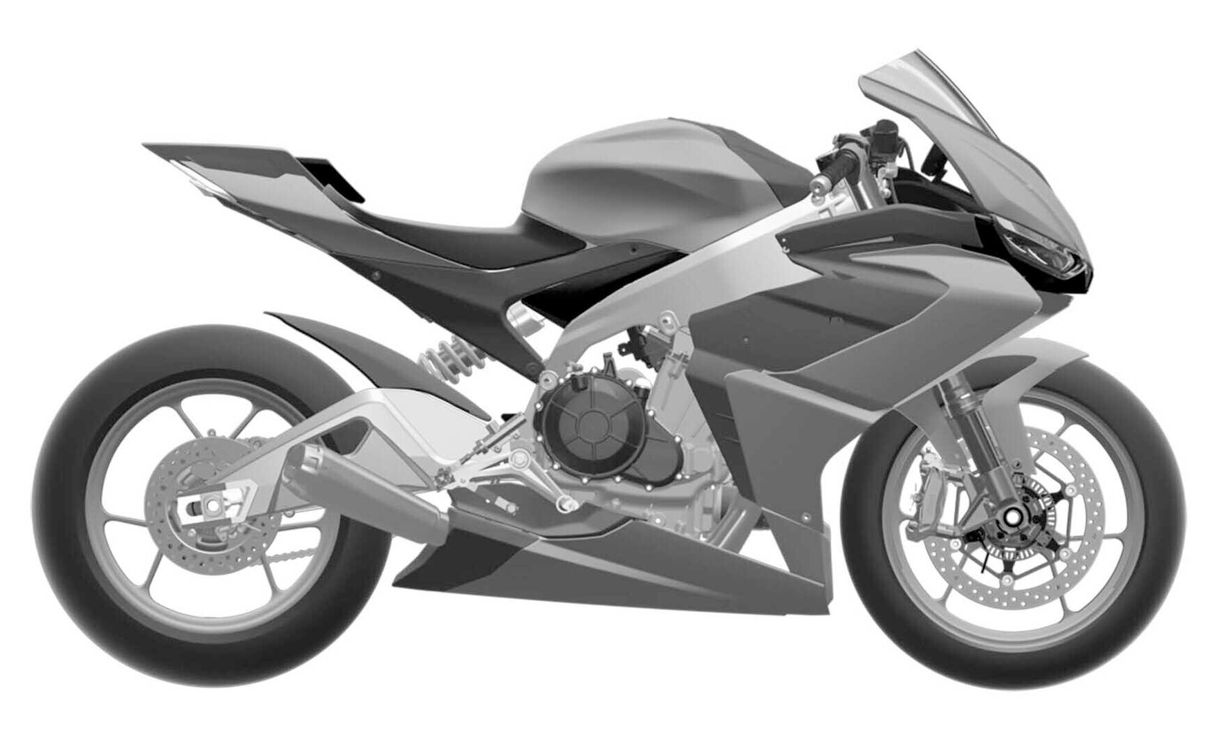 053019 2020 aprilia rs660 concept design comparison 2 copy