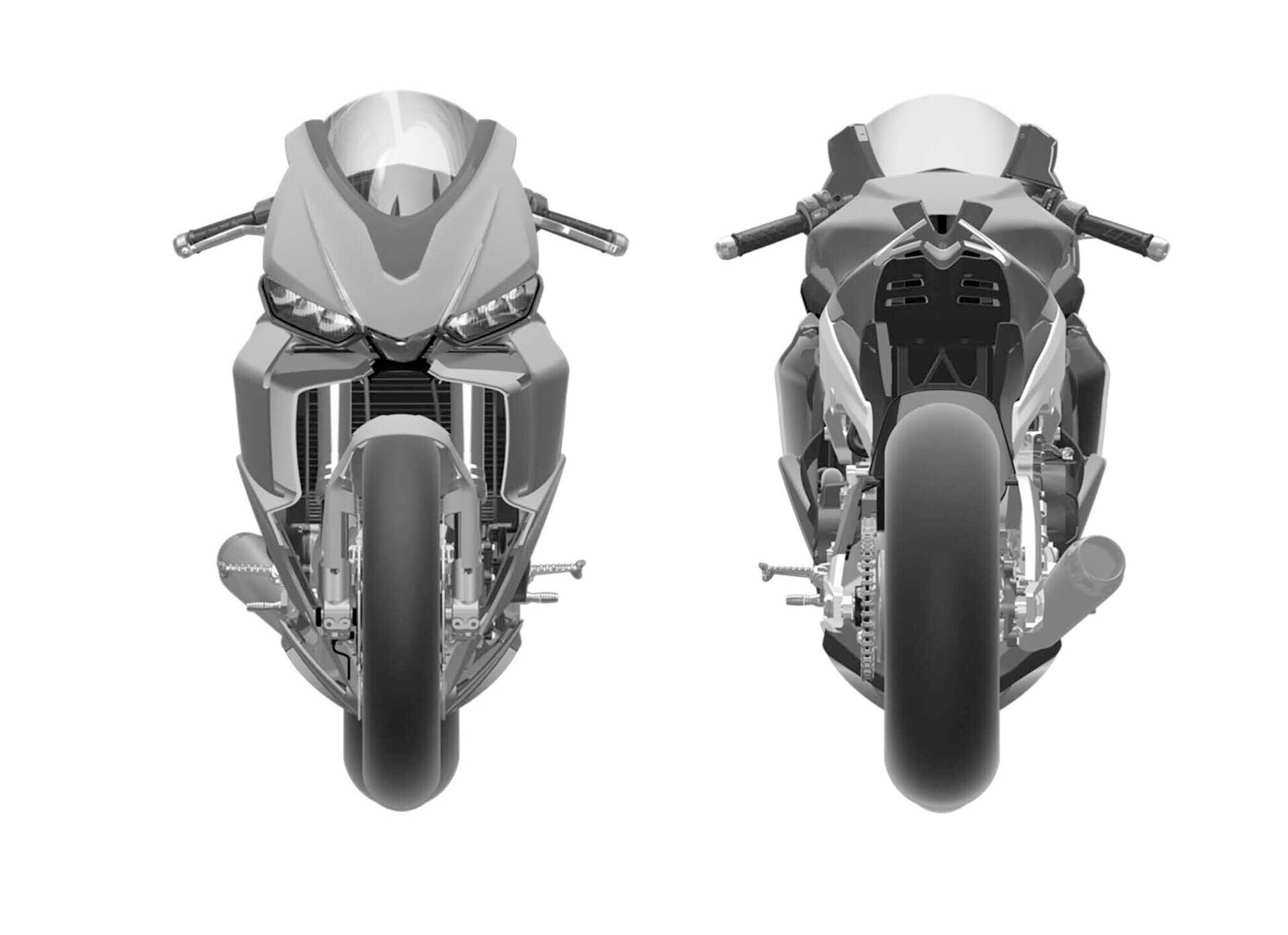 053019 2020 aprilia rs660 concept design front and rear txt 3
