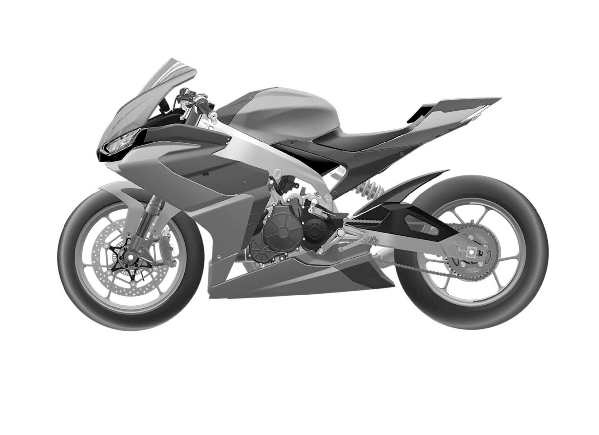 053019 2020 aprilia rs660 concept design left side txt 4