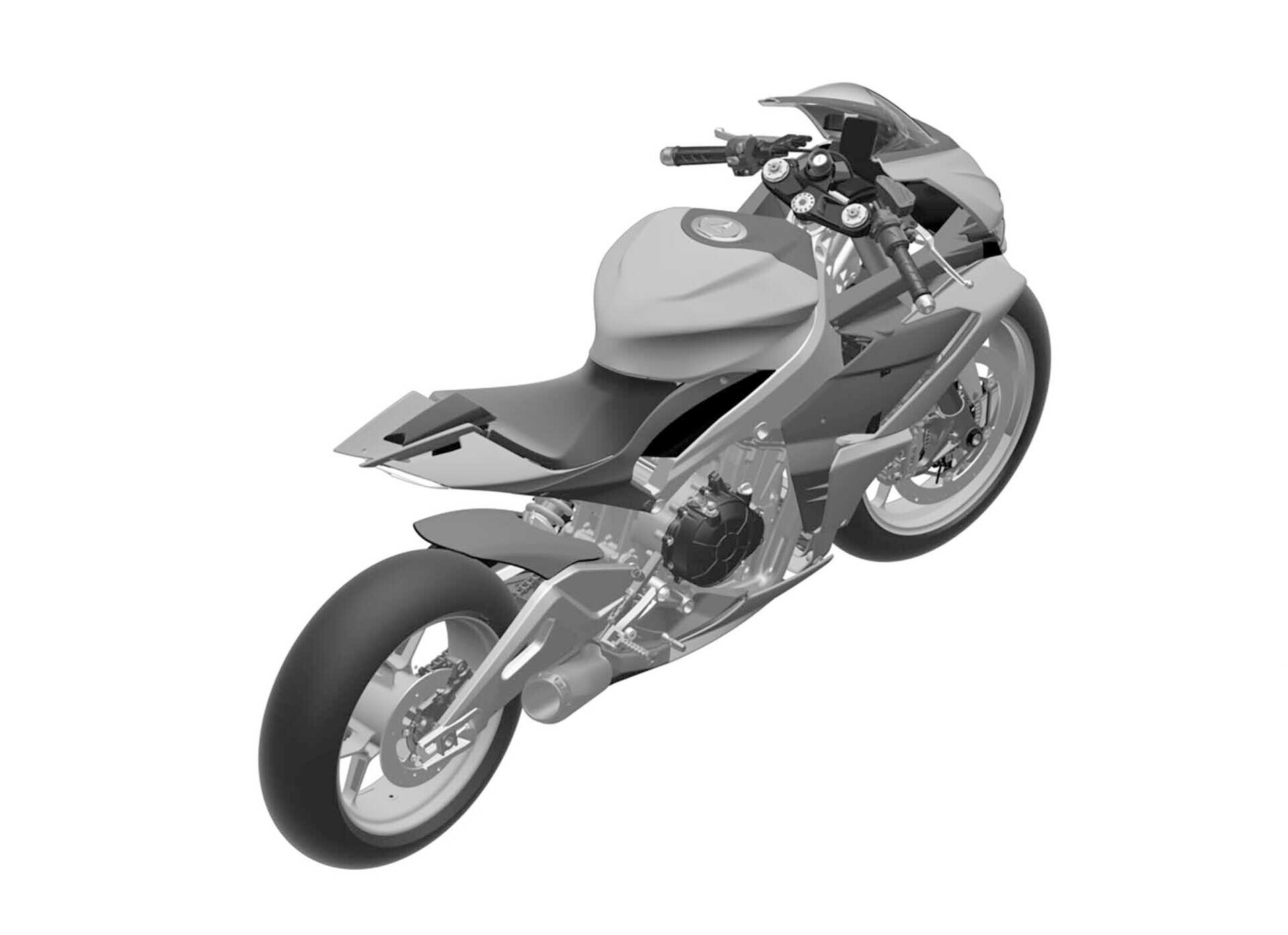 053019 2020 aprilia rs660 concept design right rear txt 5